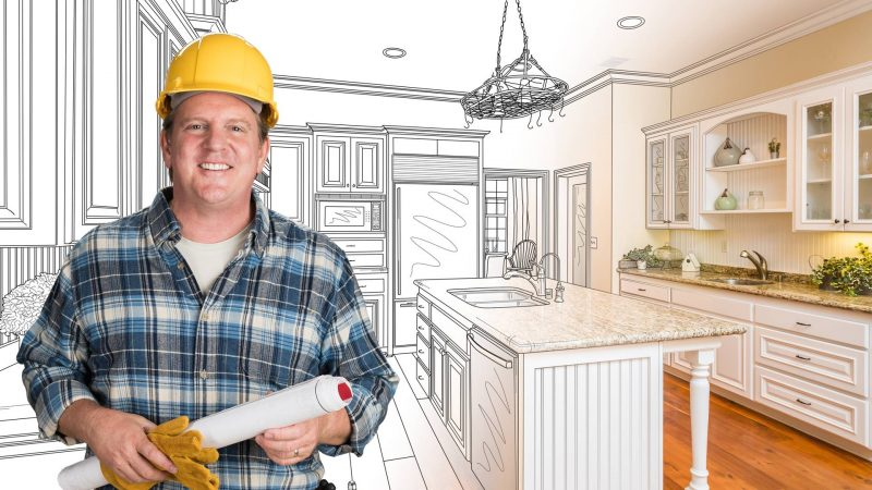 5 Important Questions To Ask Your Homebuilder